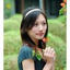 佳怡 张 - 长春
