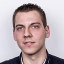 Patrik Weber - Kirkel