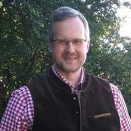 Joseph Gaßner - InterimManager@gj.tax - Taufkirchen (Vils)