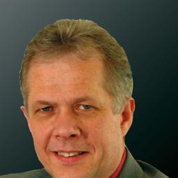Frank Stephan - CSC-Amplio Claudia Schefuß Consult - Berlin, Dresden und Rostock