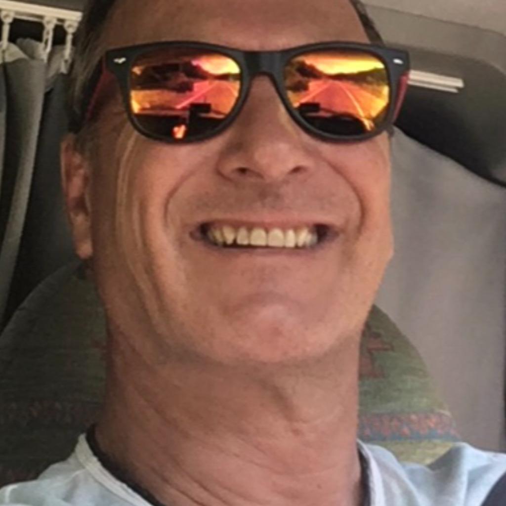 scott pranger s emea global channels rgb networks xing