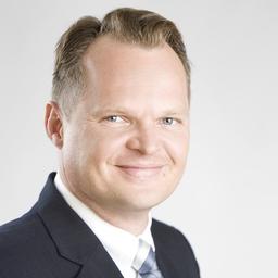 Jörn Vorkauf - vonikom GmbH Unternehmensberatung für Telekommunikation, https://www.vonikom.de - Berlin