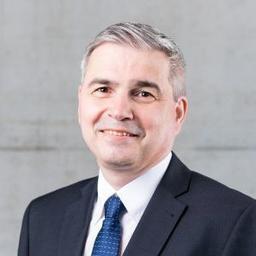Harry Maier - Finanzhandwerk GmbH - Winterthur
