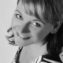 Kerstin friedrich gmbh partnervermittlung erfahrungen