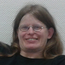 Claudia Fritz-Walther - Office Manager/Teamassistentin ...