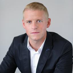Sebastian Neuzil - Interactive One GmbH - Erlangen