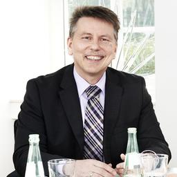 Michael Schütterle