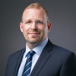 Peter Glökler - Müller - Die lila Logistik Service GmbH - Besigheim-Ottmarsheim
