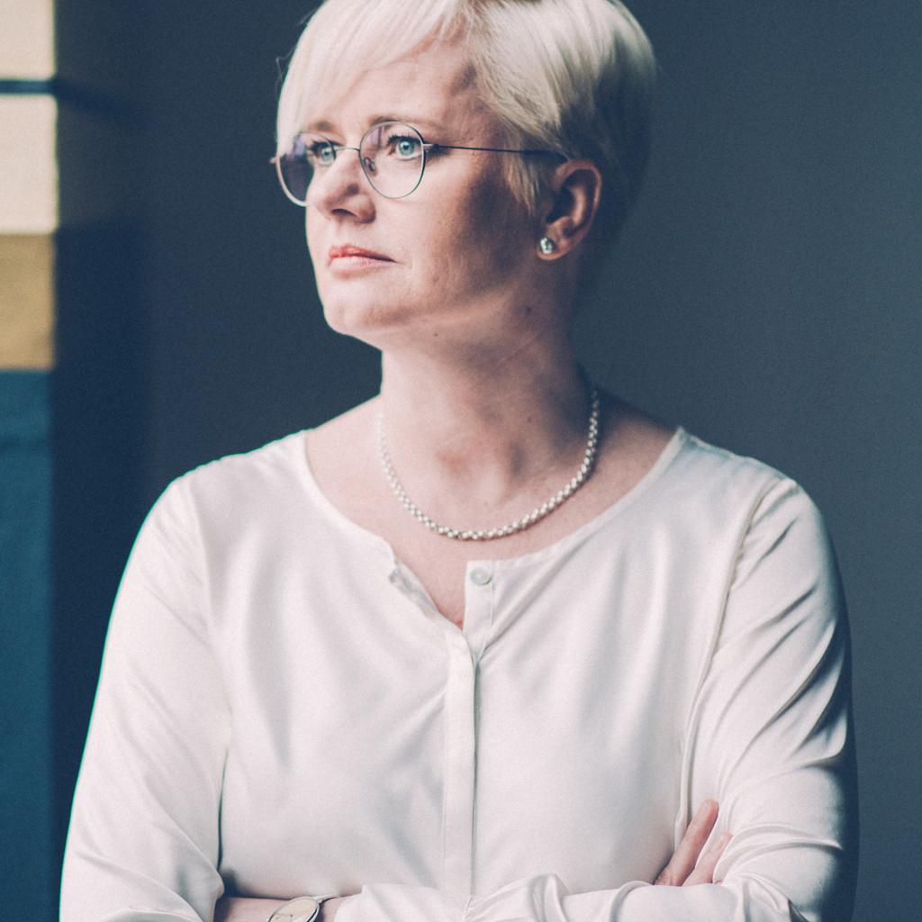 Melanie Clausen's profile picture
