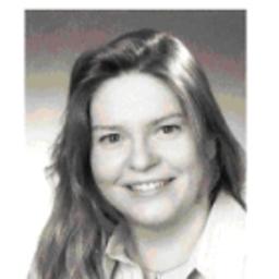 Ivonne Dangleterre's profile picture