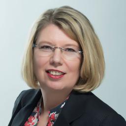 Ellen Henk