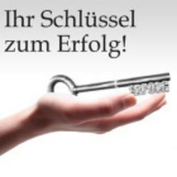 Arben Balaj - Schäfer - Terminierungs - und Maklerservice Schäfer - Balaj - Rheine