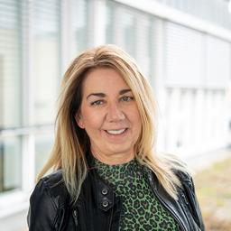 Heidi Heidelberg heidi sautner vertriebsassistentin abcfinance gmbh xing