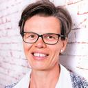 Dr. Sabine Schulz