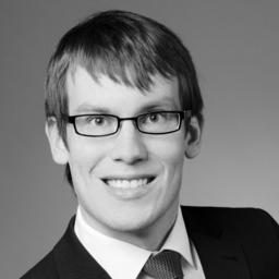 Dr Thomas Huber - Dr. JOHANNES HEIDENHAIN AG - Rosenheim