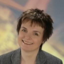 Brigitte Walcher - Walcher & Bielesch OG - Wien