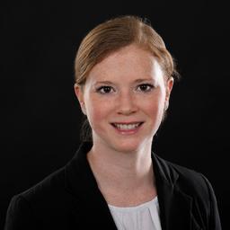 Gina Alajmo's profile picture