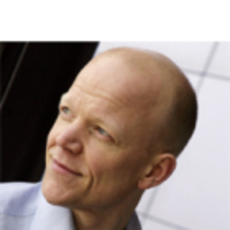 Dr. Stephan Thiele - Thiele Consulting - Köln