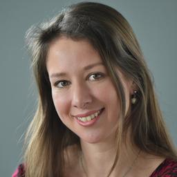Karin Hellmann's profile picture