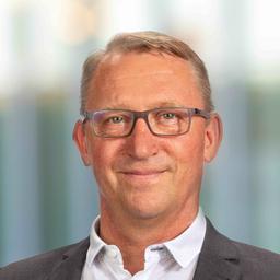 Uwe Eulenberg