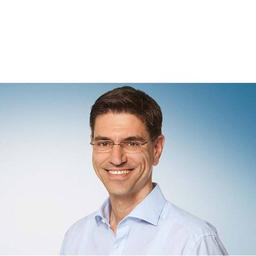 Christian Großmann - MLP Finanzberatung SE - Hannover