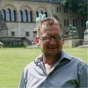 Frank Rösner - Goslar