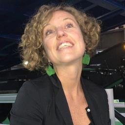 Dr. Benedetta Reale's profile picture