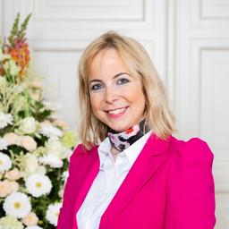 Mag. Ana Ivanovic's profile picture