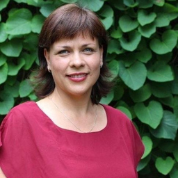 Marit Fleischer - RECURA Kliniken GmbH - Beelitz-Heilstätten