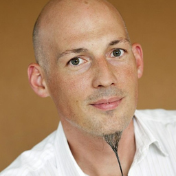 Manuel Glojek - grasgruen.it - dornbirn