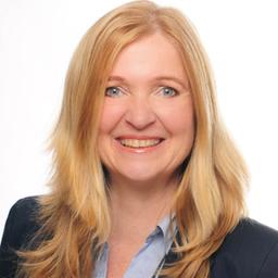 Diana Berg's profile picture
