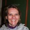 Claudia Gruber - gmt +1