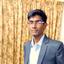 Andrew Robert Raja Sam - Coimbatore