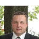 Volker Voß - Bielefeld