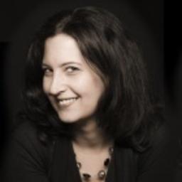 Isabel Kempinski