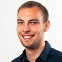 Daniel Pfeifer - Aalen