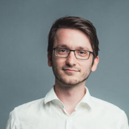 Johann Peters - OnlineMarketing.de - Hamburg