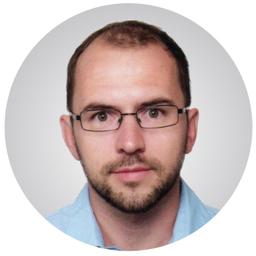 Michael Schmidt - Intershop Communications AG - Jena