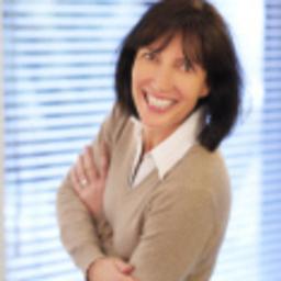 Manuela Hambloch-Petrich - Per Movi Coaching & Marketing Consulting - Bonn