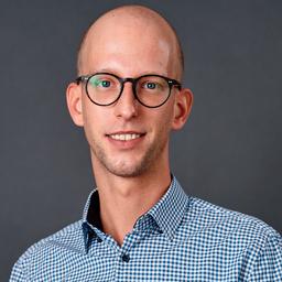 Daniel Boettcher - University of Applied Science - Bremen