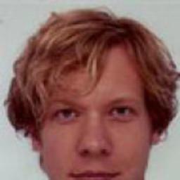Clemens Meier
