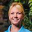 Mandy Lehmann - Haugesund