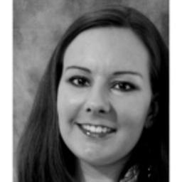 Stephanie Staretzek - Star Finanz-Software Entwicklung und Vertriebs GmbH - Hamburg