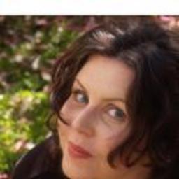 Mairead Curran - Mairead Curran - Healesville
