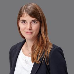 Katja Odermatt - OPES AG - Emmenbrücke