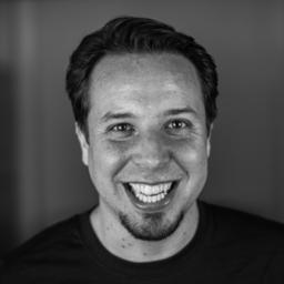 Björn Schießle - Nextcloud GmbH - Stuttgart