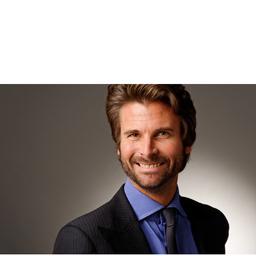 Benjamin Hilke's profile picture