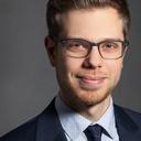 Sebastian Späth - Braunschweig