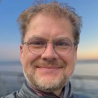 Manfred Gross