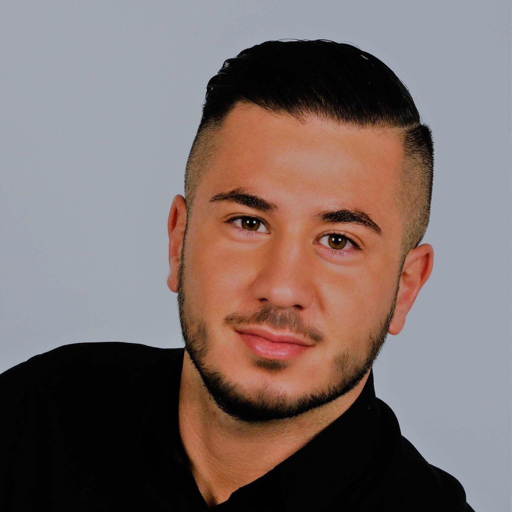 Deniz Aksancak's profile picture